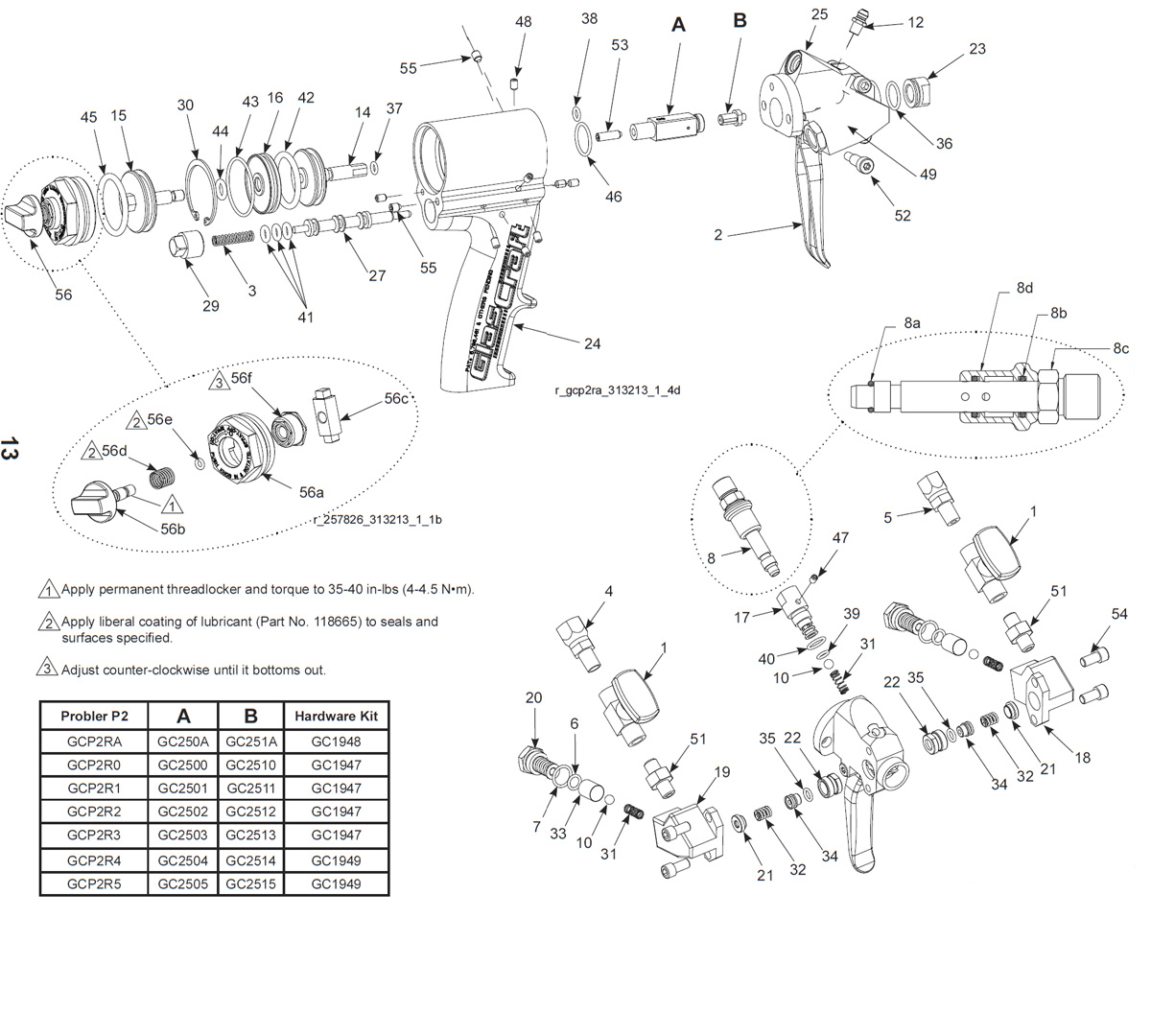 Wiring Diagram For 1973 Vw Transporter as well Festiva Wiring Diagram as well Build A V8 Beetle Bug moreover Custom Chevy Truck Parts And Accessories moreover Toyota Rav4 Drivetrain Diagram. on build a v8 beetle bug