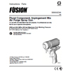 Graco Fusion AP Manual