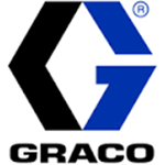 Complete List of All Intech Equipment and Supply's Graco Products