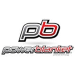 Power Blanket