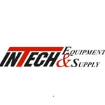 Intech Equipment