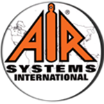 Air Systems International