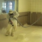 Polyurethane Insulation Training Class (PITC)