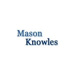 Mason Knowles Consulting