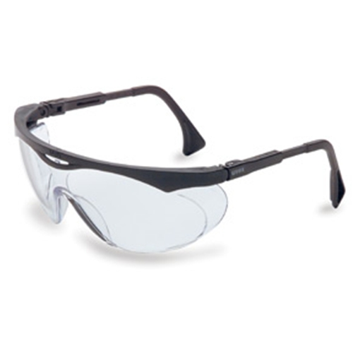 S1905 Black Frame SCT-Reflect 50 Lens, Ultra-dura Anti-scratch Coating
