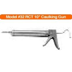 Intech Equipment And Supply Model 145 Rct 14 Quot Caulking Gun