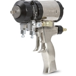Fusion AP Spray Foam Guns, Parts, & Manuals