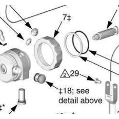Graco Fusion Gun Fusion Ap Gun Parts And Manuals Intech