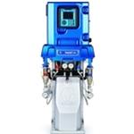 Intech Equipment Amp Supply Homepage