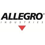 Allegro Industries