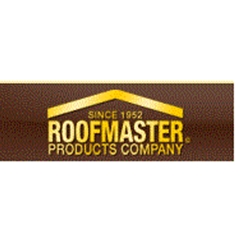 Roofmaster