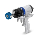 Graco Fusion PC Gun