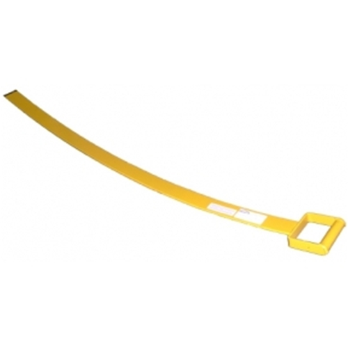 D Handle Leaf Sprg Roof Ripper