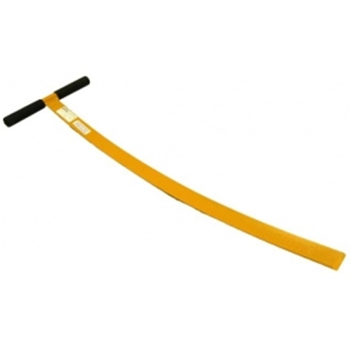 T Handle Leaf Sprg Roof Ripper