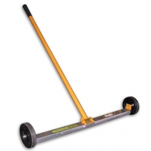 "36"" X 2"" Magnetic Sweeper RM"