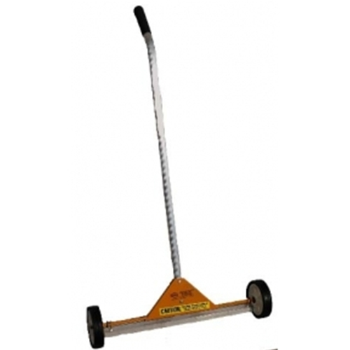 "24"" ECONOMY Magnetic Sweeper"