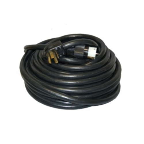 100' 6-3, 8-1Drop Cord with