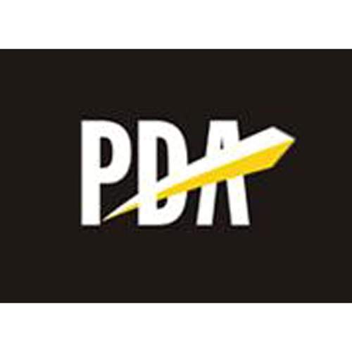PDA Polyurea Applicator Spray Course