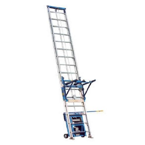 Laddervator Pro Ladder Hoists | Intech Equipment