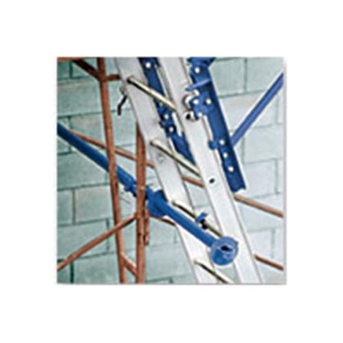 Intech Equipment And Supply 200 Lb Platform Hoist