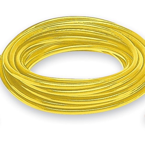 Astro/Nova 2000 Air Supply Hose 25' High Pressure