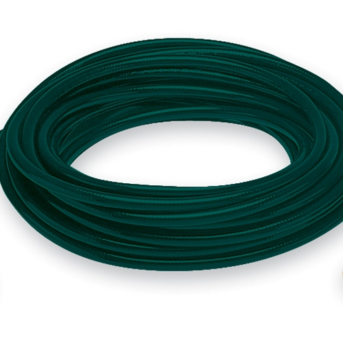 Astro/Nova 2000 Air Supply Hose 50', Low Pressure