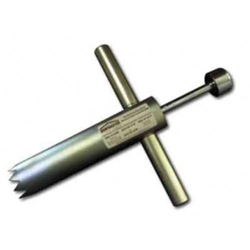 Roof Core Cutter For Test Cuts Intech Equipment