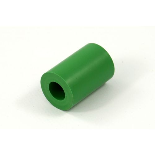 40mm roller replacement Sleeves(2)