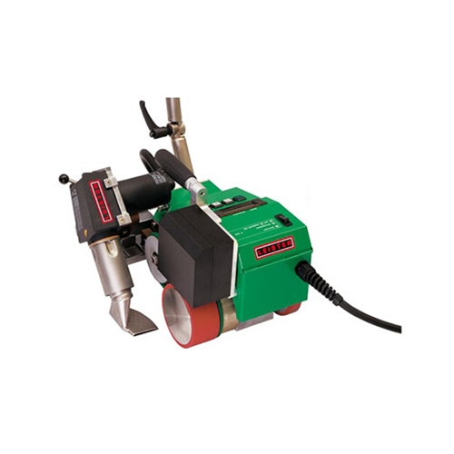 Intech Equipment And Supply Automatic Welders