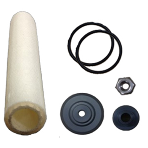 tsunami replacement filter oil coalescing filter service kit