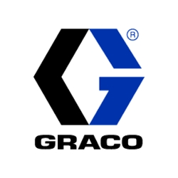 Why Contractors Trust Graco Spray Equipment