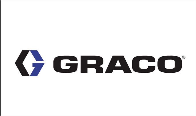 Graco Equipment