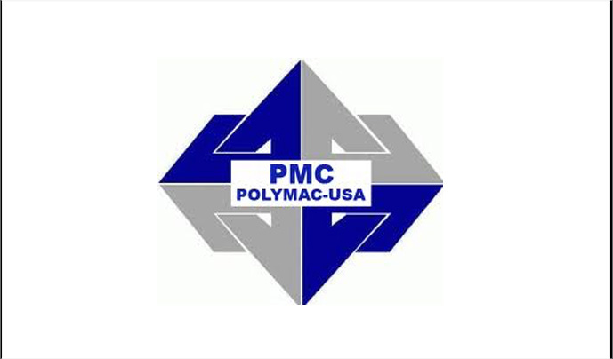 PMC Equipment
