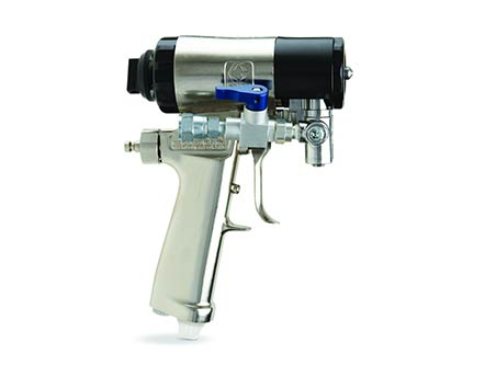 Graco-Fusion-CS-Spray-Foam-Guns-Intech-Spray-Foam-Equipment