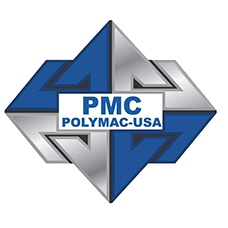 PMC-Intech-Dealer