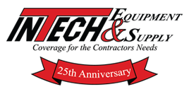 Intech Equipment & Supply