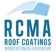 Want To Learn More About Trends In The Commercial Roofing