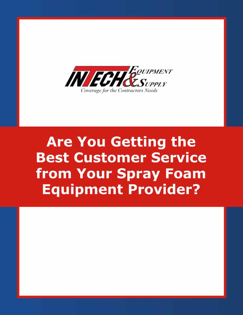 Intech-equipment-ebook-cover
