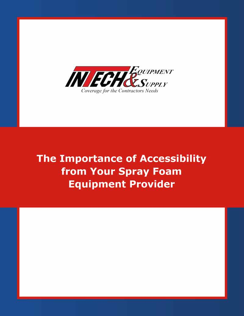 Intech-Accessibility-Ebook-Cover-WebReady