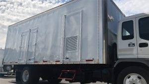 how to shop for the best spray foam rigs