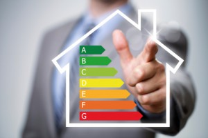 Lending Options for Owners of Energy Efficient Homes