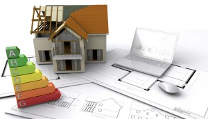 Spray Foam Insulation and Energy Mortgages