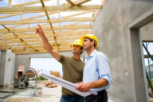 Home Improvement Stars Rely on Spray Foam Insulation