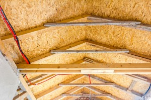 Insulation Demand Predicted to Increase