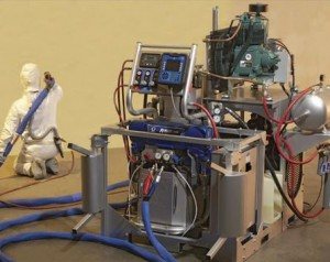 Graco Spray Equipment Can Boost Your Profits