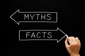 Common Myths About Used Spray Foam Equipment